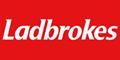 d-Ladbrokes Casino
